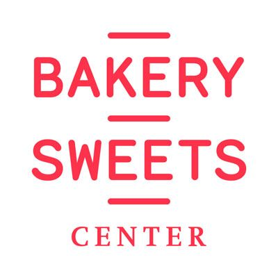 bakery-sweets-center