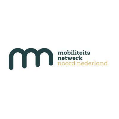 Mobiliteitsnetwerk