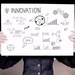 WBSO-(Innovatie)