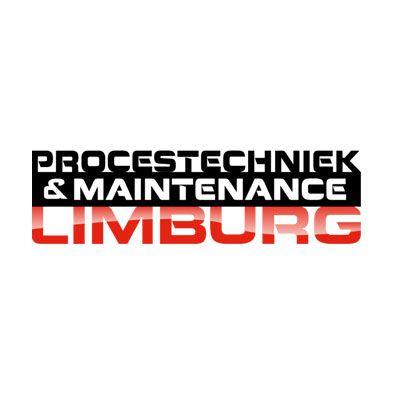 procestechniek-limburg