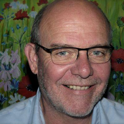 Jan Helms SOL website