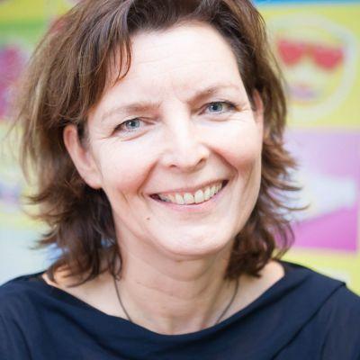 Profielfoto Myrka
