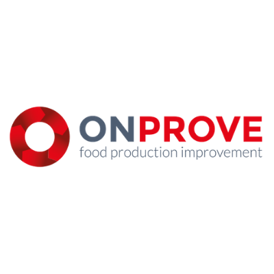 onprove sol website